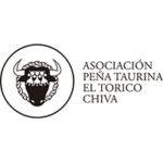 Peña Taurina El Torico de Chiva