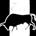 escudo-carcabuey