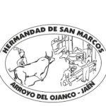 Arroyo-del-Ojanco
