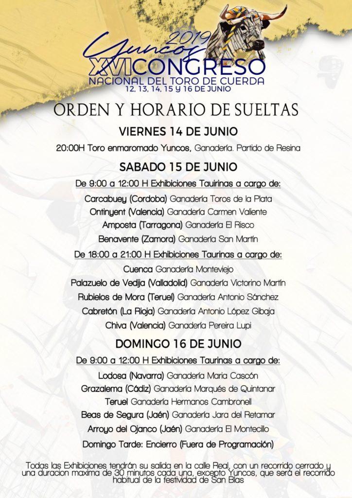 Exhibiciones-Congreso-Yuncos