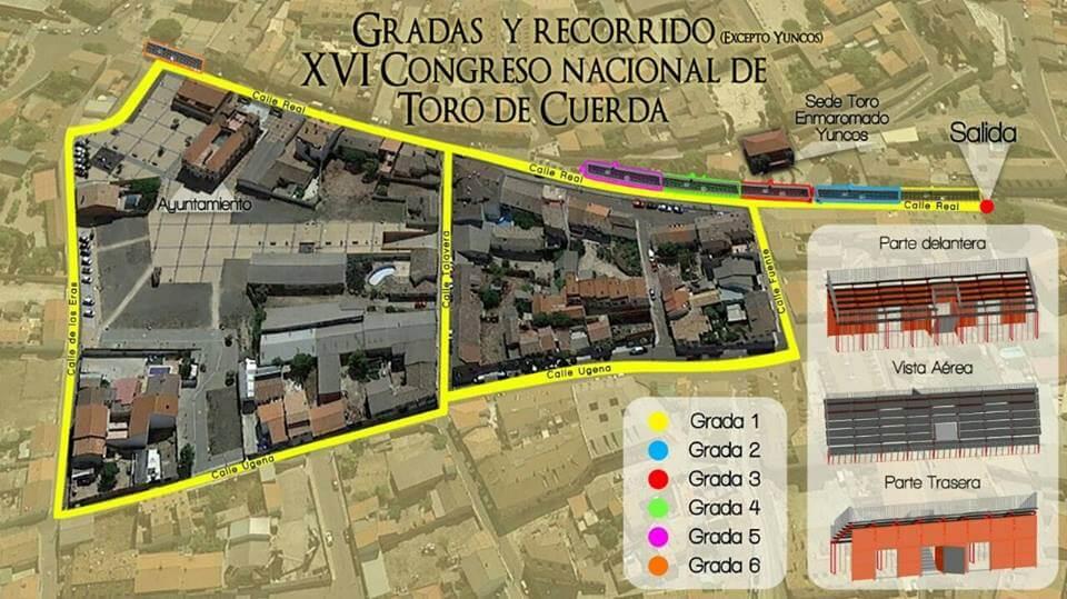 gradas-XVI-Congreso-Nacional-de-Toro-de-Cuerda