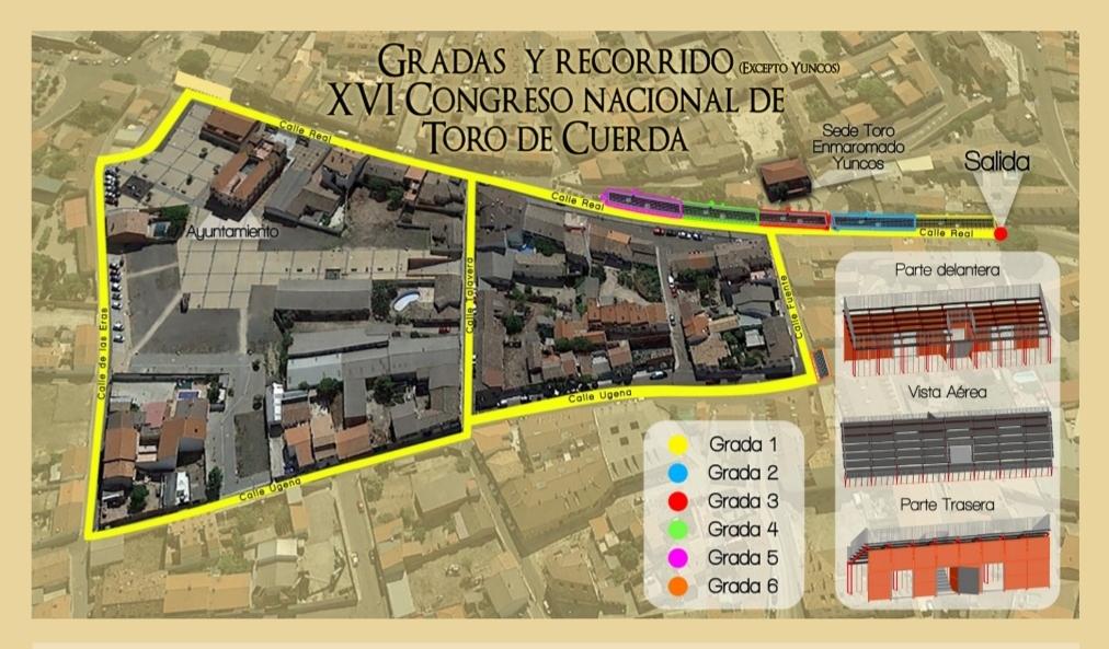 Mapa-gradas-Congreso-Yuncos