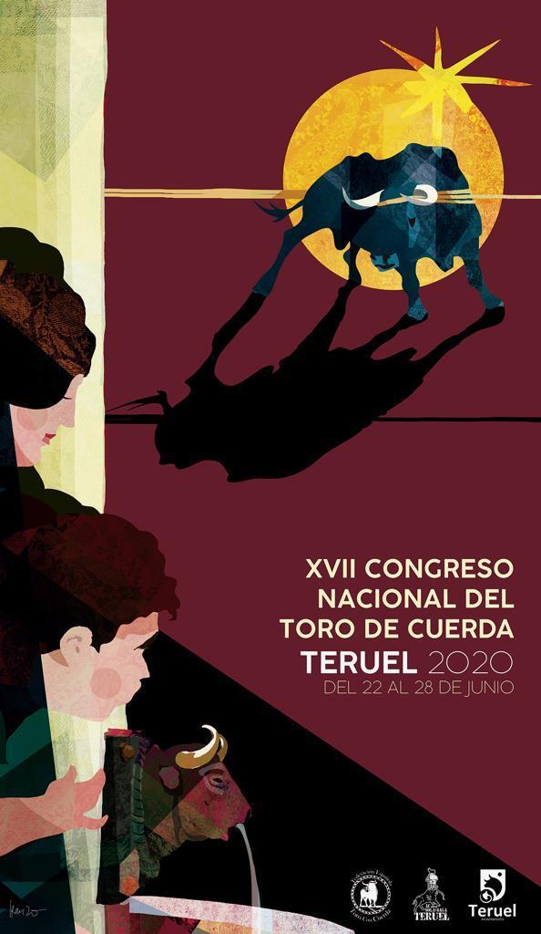 Congreso Teruel 2020
